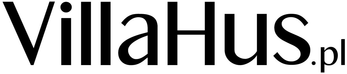 VillaHus