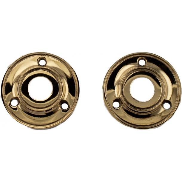 Rosset - Brass