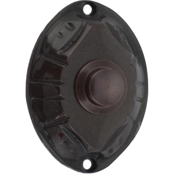 Call button 543 Oxidized