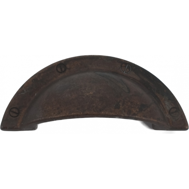 Grocery Handles Antique 64 mm