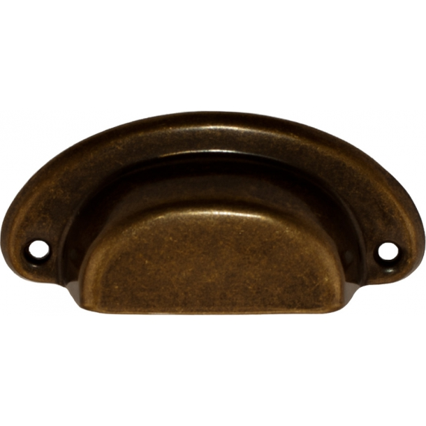 Grocery Handles Antique 75 mm