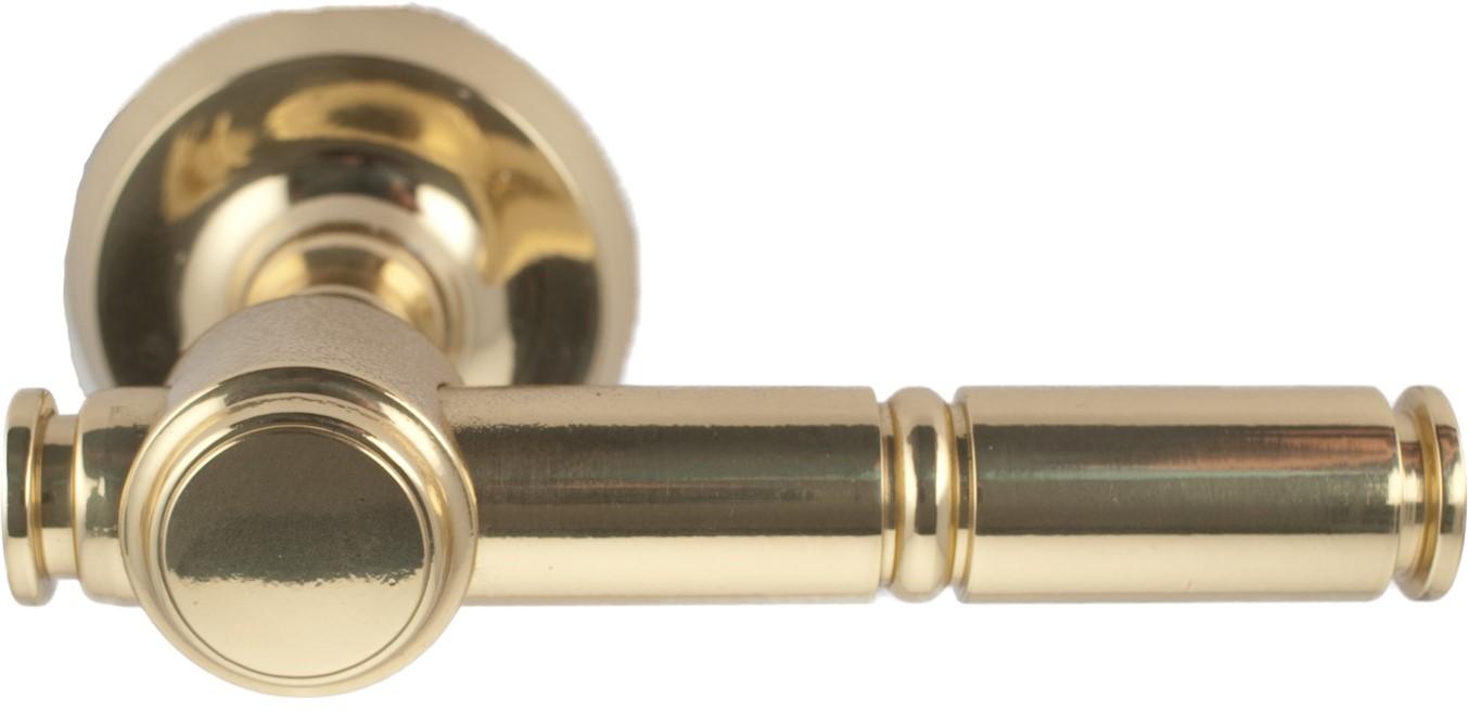 Door handle exterior skovshoved brass door handles - How to clean exterior brass door handles ...