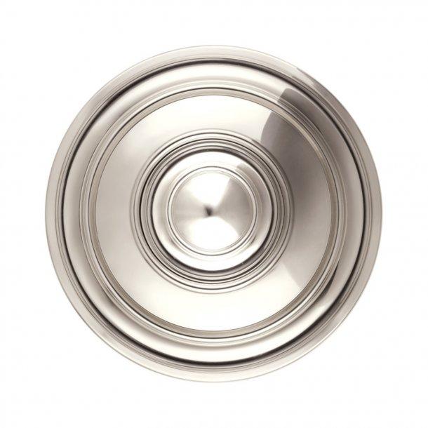 Dørknop - Nikkel - Model C29800