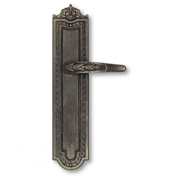 Türgriffe - Innenbereich - Antike Bronze - First Empire - Modell 716