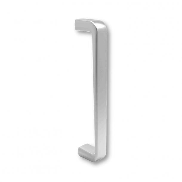 Pull handle C05450 - matt chrome - 1930 - 271 mm