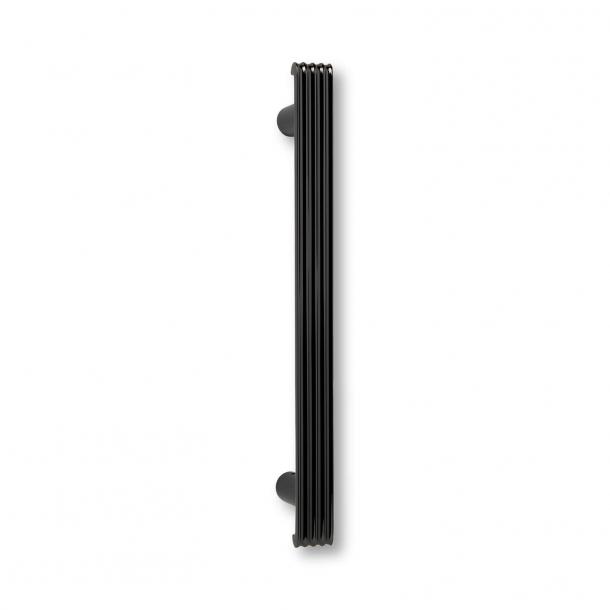 Uchwyt do drzwi - Czarny mat - C02950MB