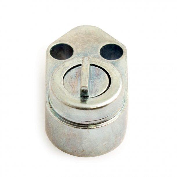 Habo Cylinderforlænger 5 mm