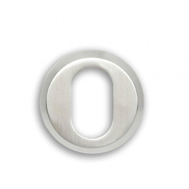Cylinder Ring 316 exterior 6mm