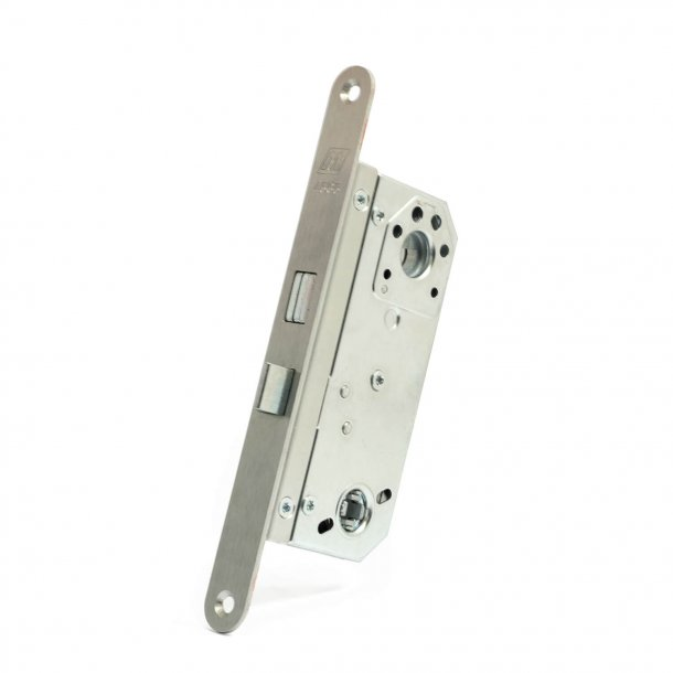 Lock case 6565 electric galvanized