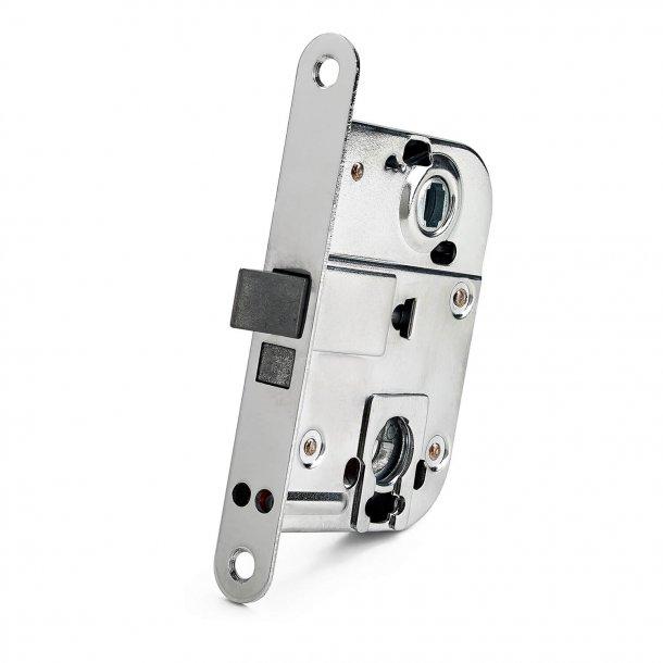 Habo door lock interior for Cylinder or Thumb Turn