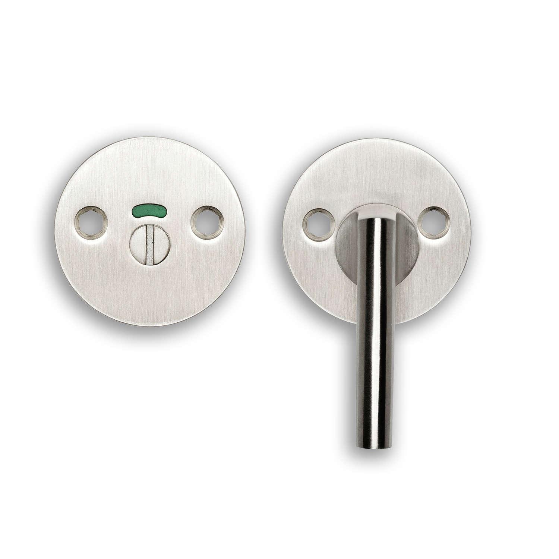 how to turn on caps lock indicator windows 7