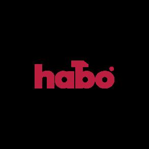 HABO door handles