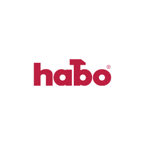 HABO türgriffe