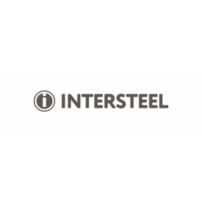Intersteel door handles