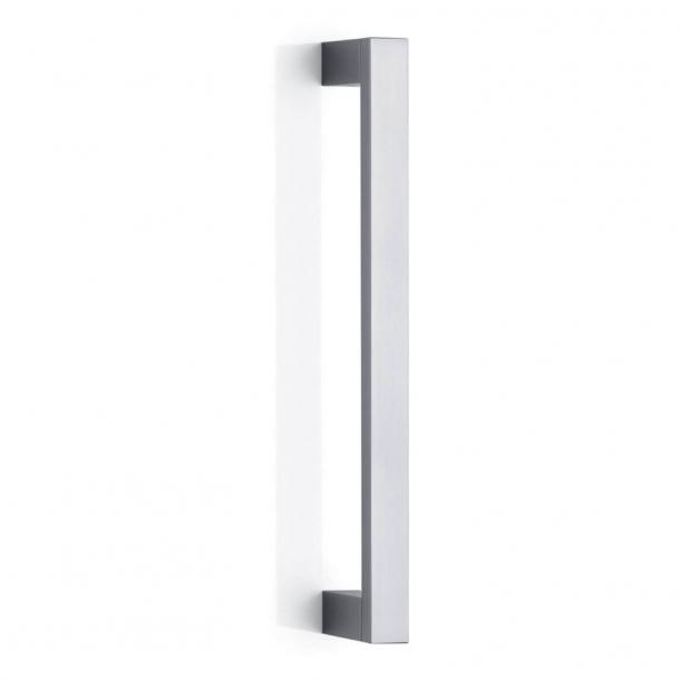 Olivari Pull handle - Bright chrome - Model DIANA