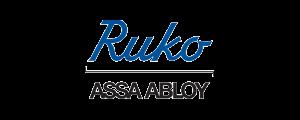 Mærke: RUKO