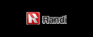 Mærke: Randi