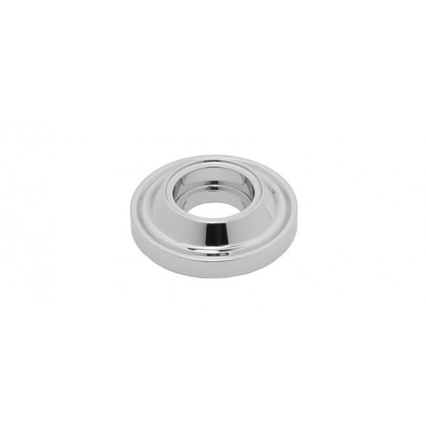 Roset - Hidden Screws - Chrome 40 mm (P8005)