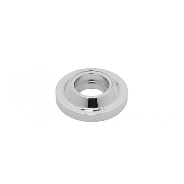 Rosset - Hidden screws - Chrome 40 mm (P8004)