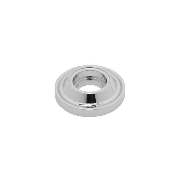 Roset - Hidden Screws - Chrome 40 mm (P8005)
