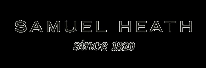 Samuel Heath produkter