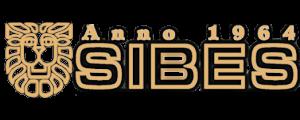 Mærke: SIBES Metall AB Sweden