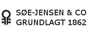 Mærke: Søe-Jensen & Co