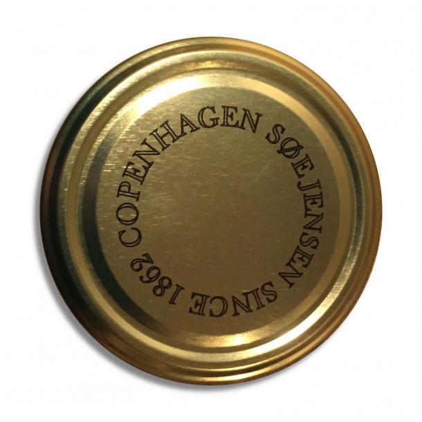 Brass Polishing Medium - 200 ml