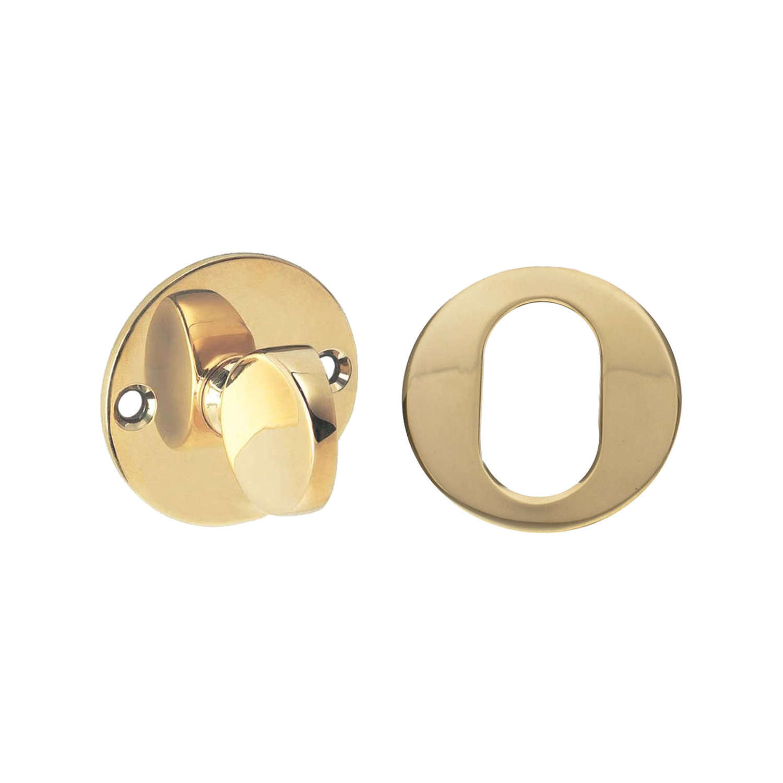 cylinder ring clamps brass 2 mm cylinder thumb turn. Black Bedroom Furniture Sets. Home Design Ideas