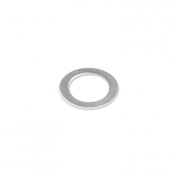 Kunststoffring - Nylon - 16 mm