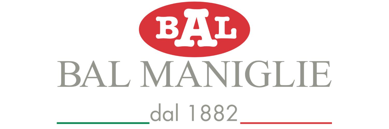 BAL Maniglie - Door handles