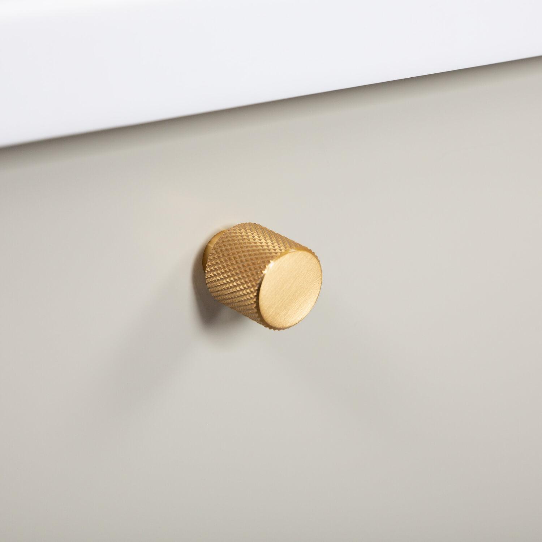 Møbelknopper - Beslag Design
