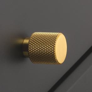 Beslag Design Cabinet knobs - Model Helix