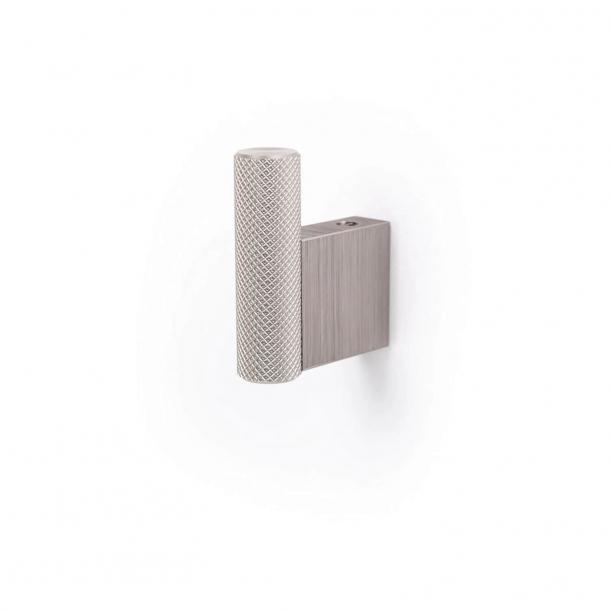 Beslag Design Knarren - Edelstahl - Modell Graf