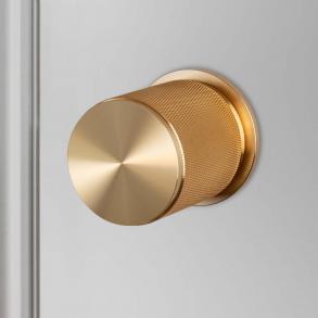 BUSTER+PUNCH Door knob