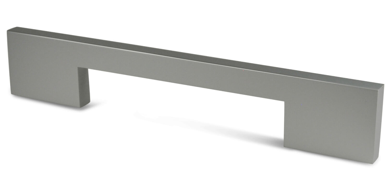 m belgriff cjx natur eloxiertes aluminium 168mm 264mm m belgriff. Black Bedroom Furniture Sets. Home Design Ideas