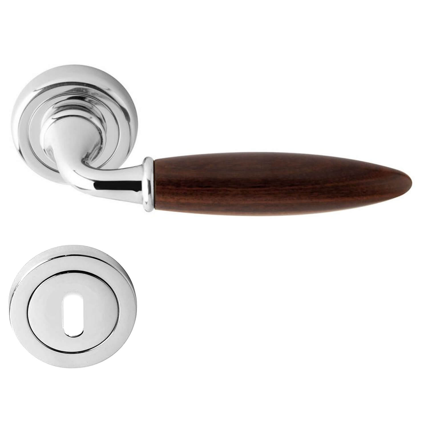 style or door plus gh cozy fixtures how glass knobs interior add brushed satin oiled the in nickel doorknobs handles light value frame