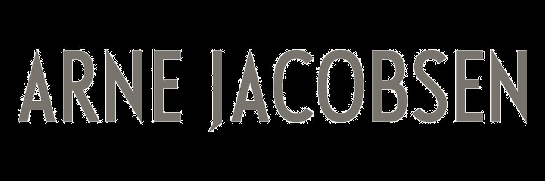 Arne Jacobsen dørgreb og dørhåndtag