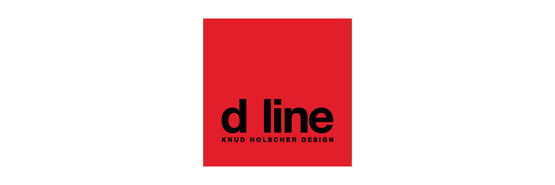 d line