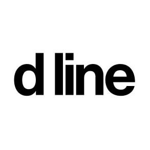 d line türgriffe