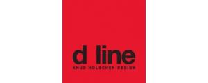 Mærke: D Line