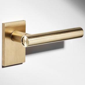 DND door handle - Model BLEND