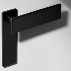 DND design klamka - Model DUE