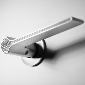 DND door handle - GINKGO BILOBA