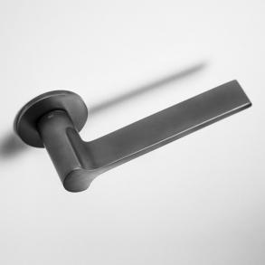 DND dørgreb - Model GINKGO