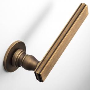 DND door handles - Model LUCREZIA