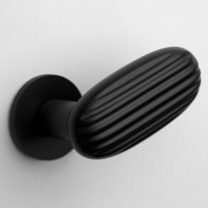 DND Door handles - Model MADELEINE