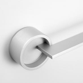 DND Door handles - Model TIMELESS