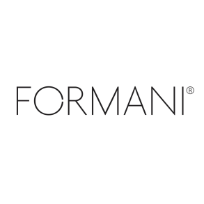 Formani door handles