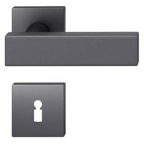 FSB Door handles - Johannes Potente - Model 1003